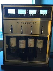 Wines!~