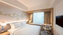 Hilton Garden Inn SG