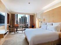 Hilton SG